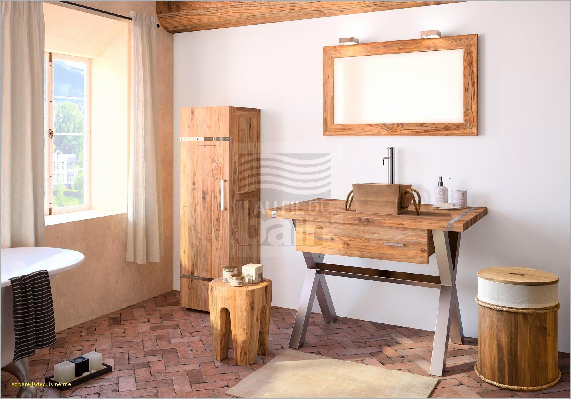 salle de bain marbre et bois depuis exceptionnel lavabo salle bain meuble lavabo bois inspirant robinet cuivre 0d of salle de bain marbre et bois