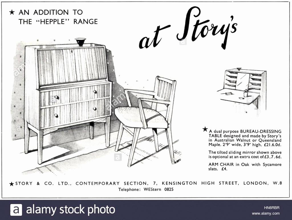 classy photographie de agape salle de bain le meilleur de chaises design roche et bobois of classy photographie de agape salle de bain