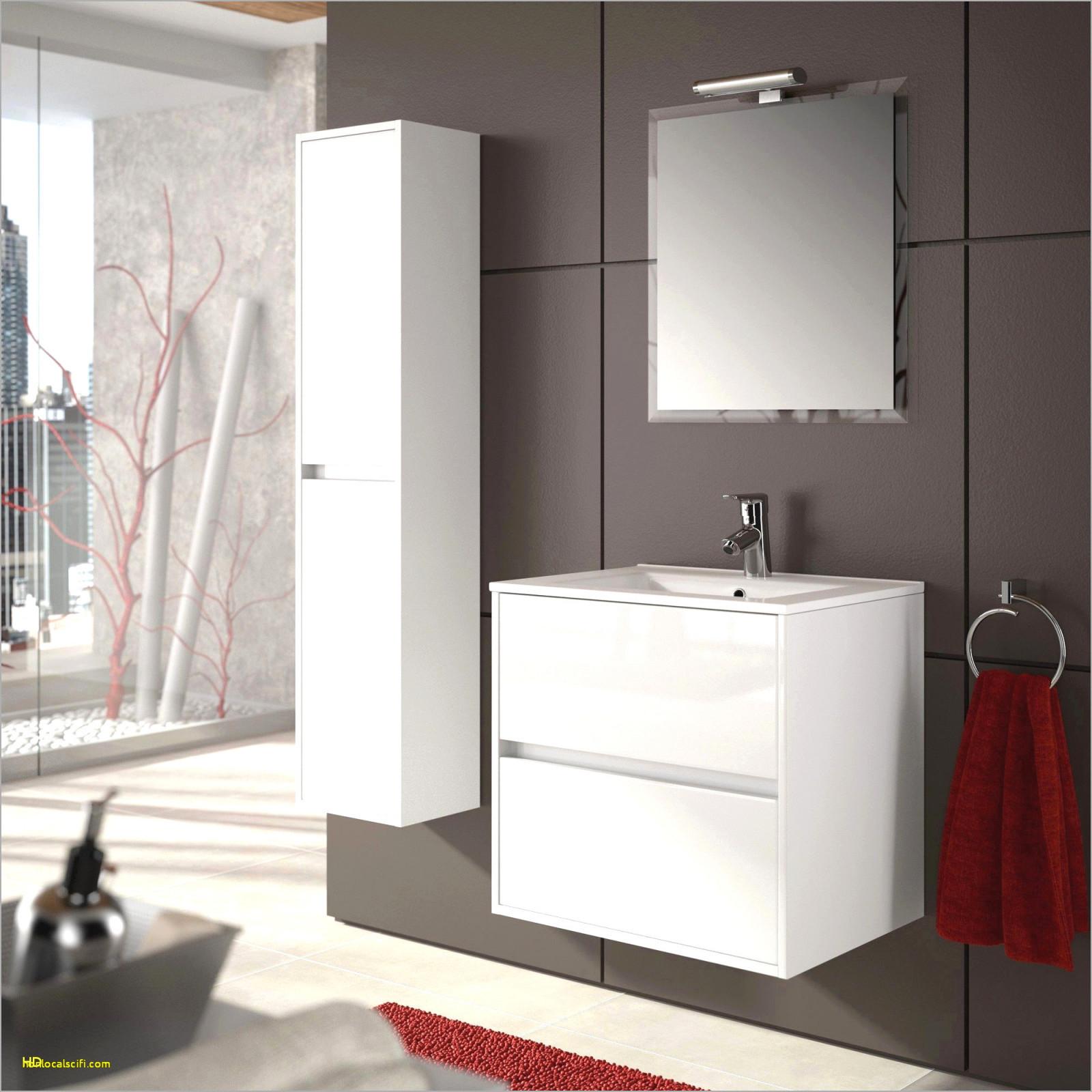 salle de bain marbre et bois de rassurant 35 inspirant vasque ceramique salle de bain of salle de bain marbre et bois
