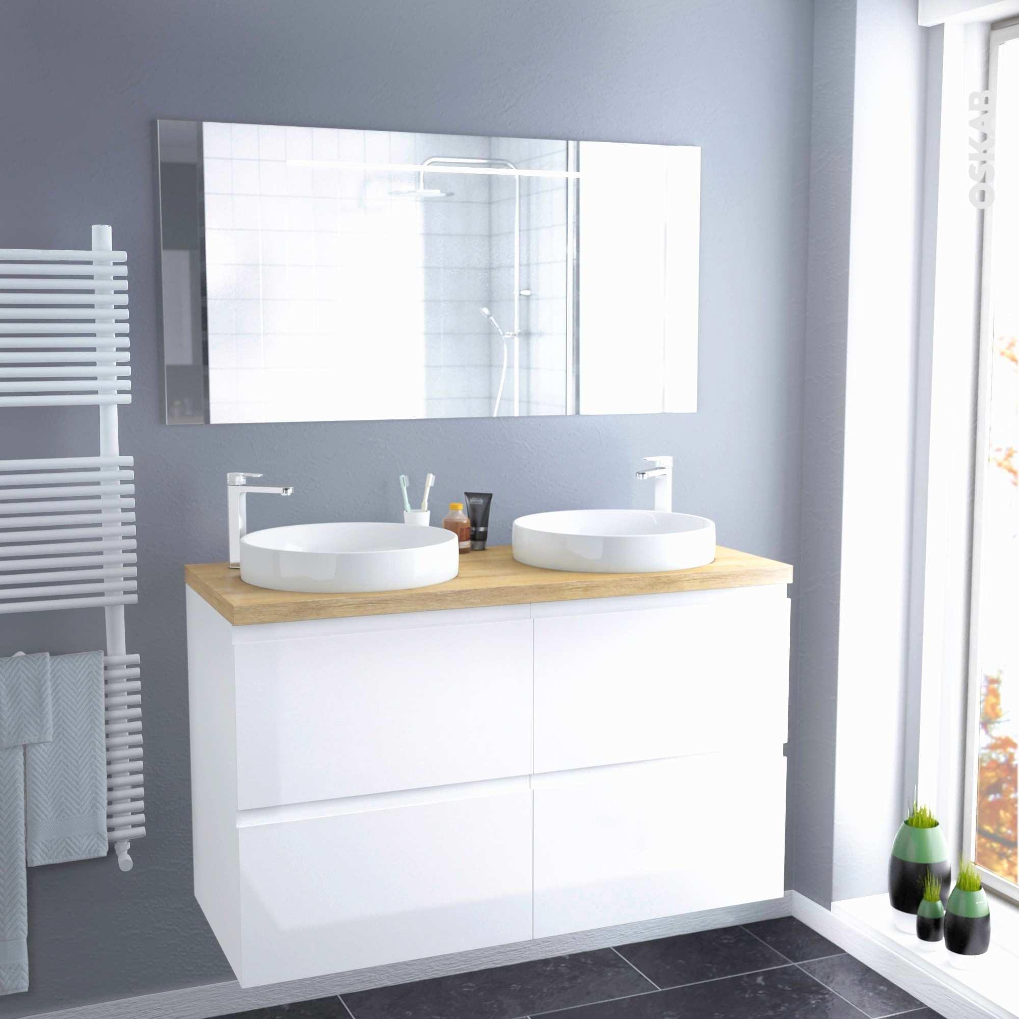 meuble de salle de bain bois salle de bain moderne noir et blanc gallery carrelage roger 0d of meuble de salle de bain bois