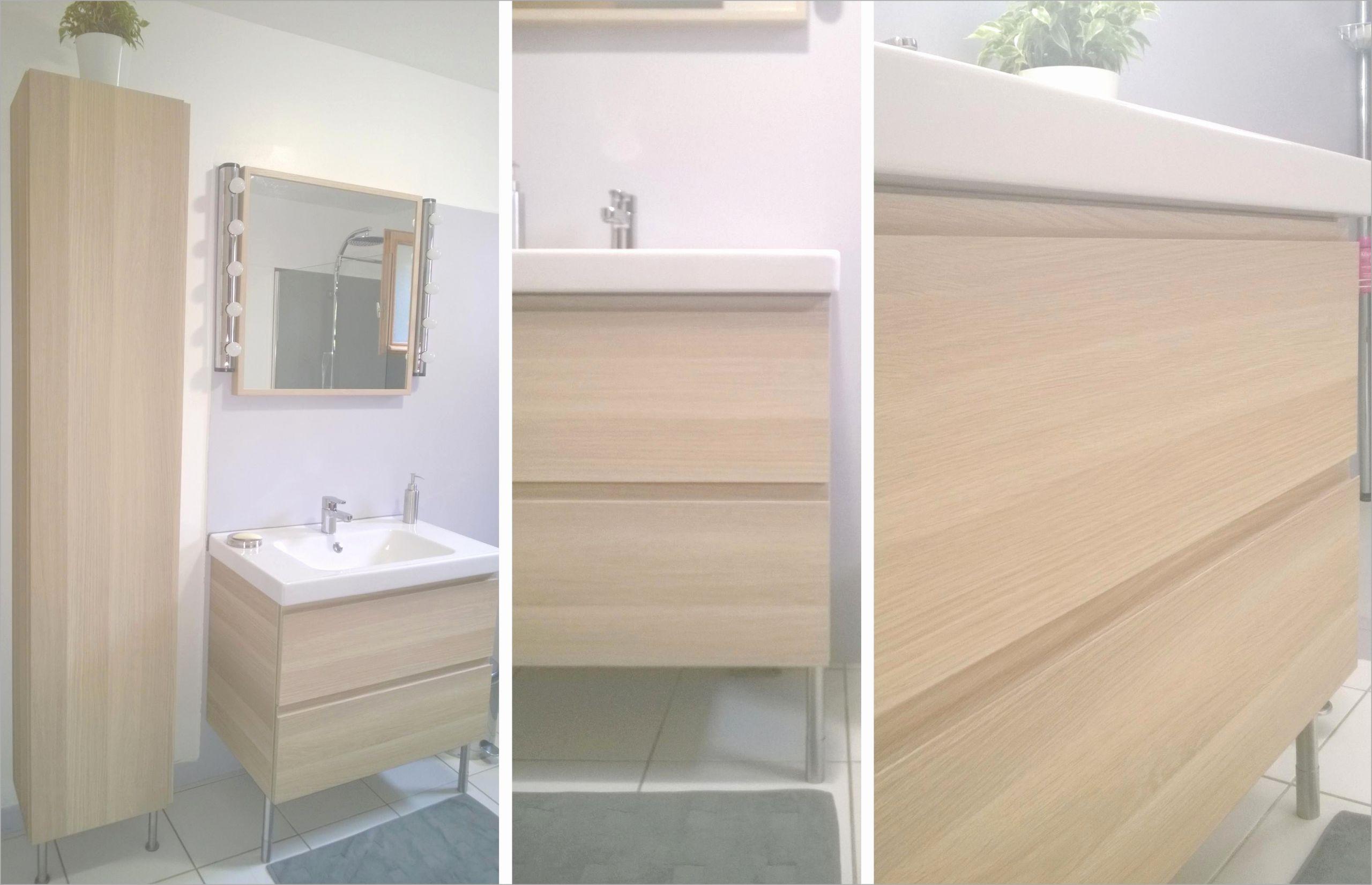 salle de bain grise et bois des propice meuble gris et bois chaise bois dessus de chaise en bois beau of salle de bain grise et bois