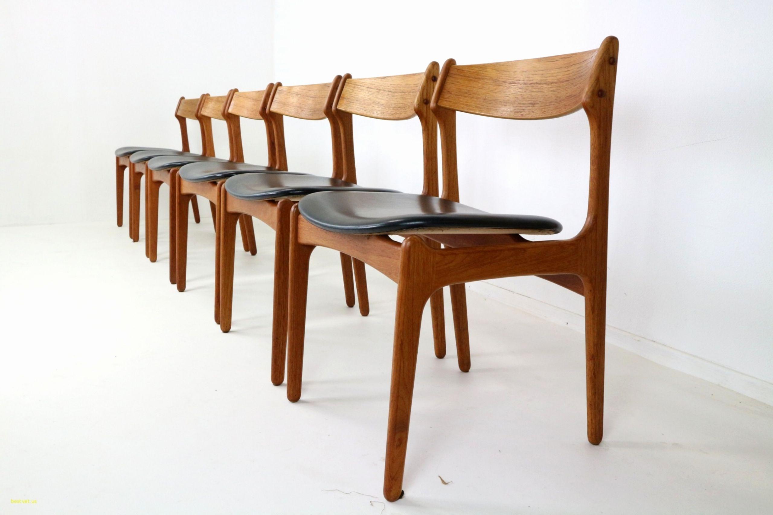 tapis de salle de bain en bois beau chaise de salle a manger en bois unique table bois 0d archives of tapis de salle de bain en bois