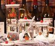 Table Salle De Bain Luxe Installations Pour Wc Robinets De Salle Bains Lavabo Pour