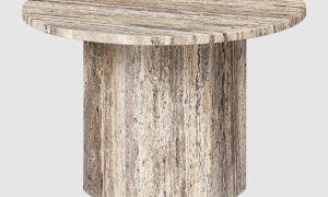 22 Élégant Table Salon De Jardin Aluminium