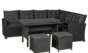 33 Nouveau Table Salon De Jardin Pas Cher