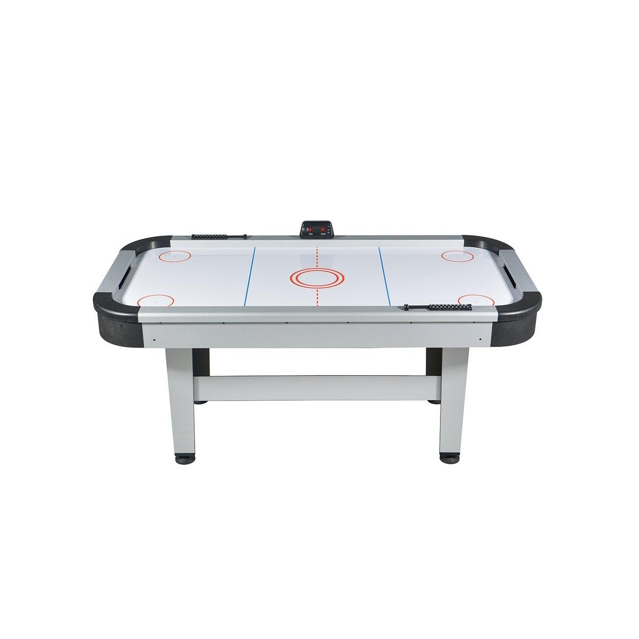 Table solde Inspirant Loisirs Jt2d Table De Air Hockey Deluxe 185x94cm Of 40 Frais Table solde
