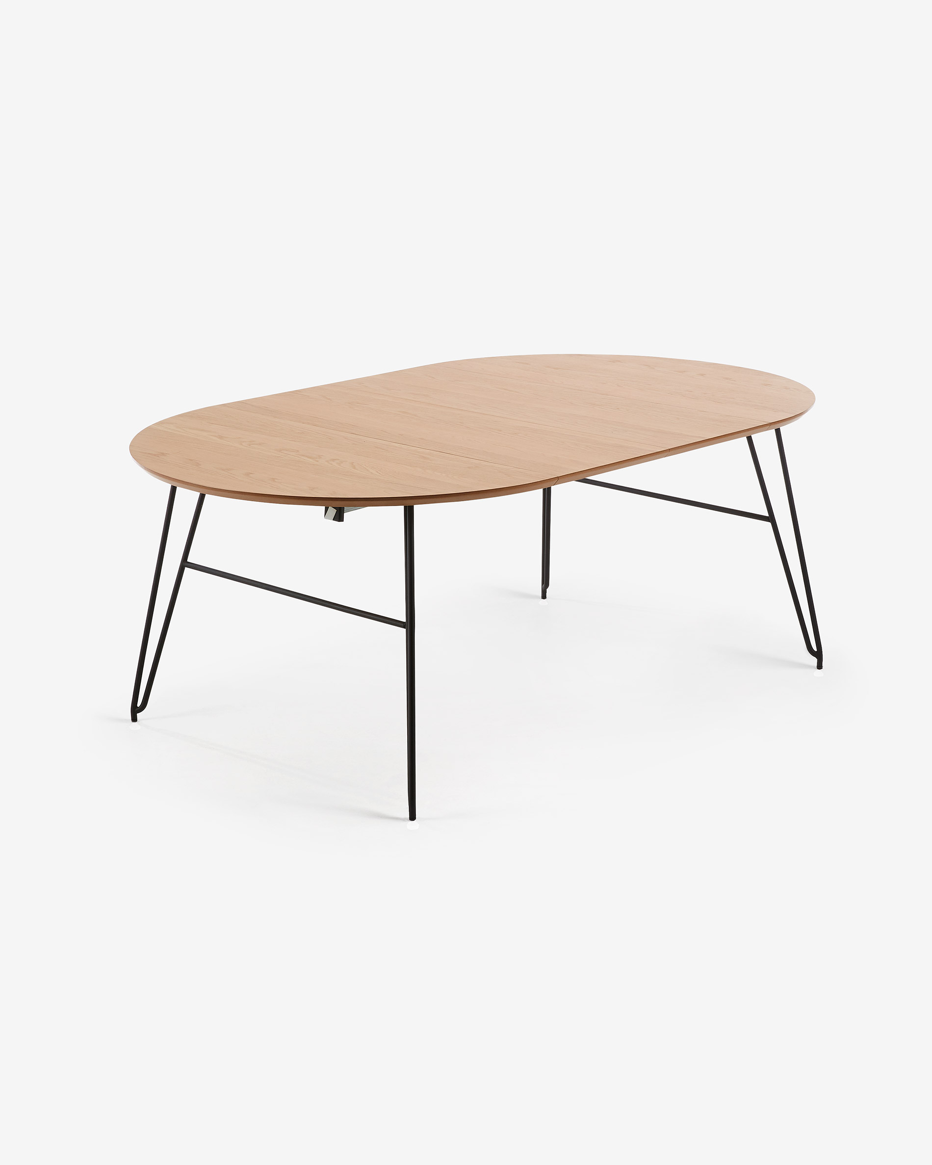 Table solde Luxe Tables Extensibles Of 40 Frais Table solde