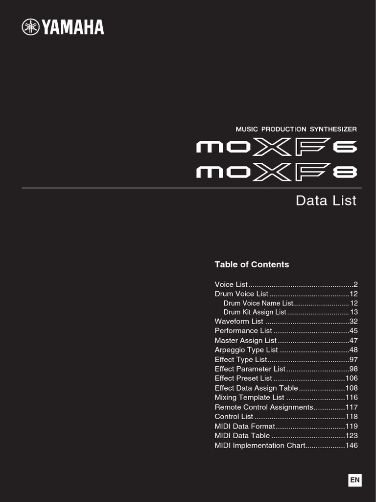 Table Teck Élégant Moxf6 Data List Pdf Of 33 Inspirant Table Teck