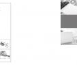Table Teck Élégant Tc Pdf Instruction 5b9d8e D E74a9f882a263