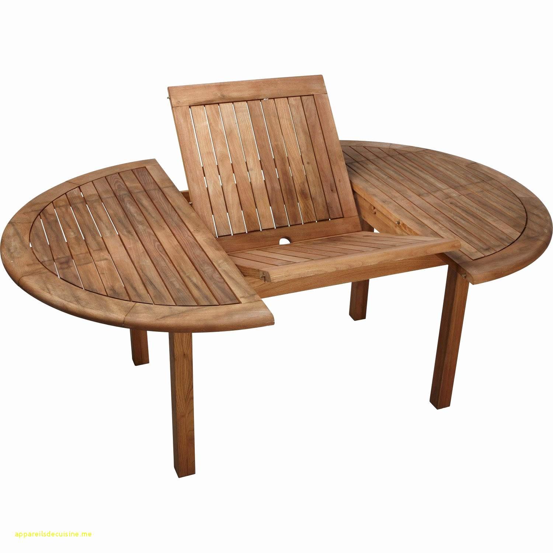 nouveau table de jardin magasin leclerc cuisine et jardintable ronde teck table de jardin magasin leclerc nouveau resultat superieur ronde bois luxe best les of