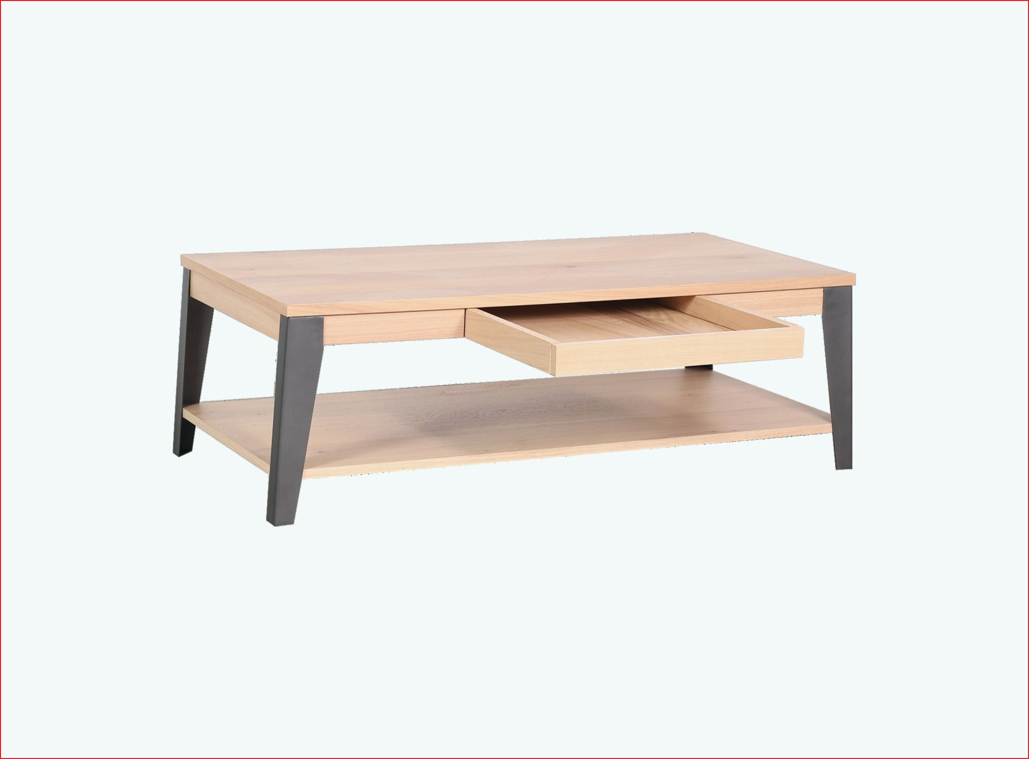 table pliante avec banc pied table pliante l gant table et banc pliant table banc of table pliante avec banc