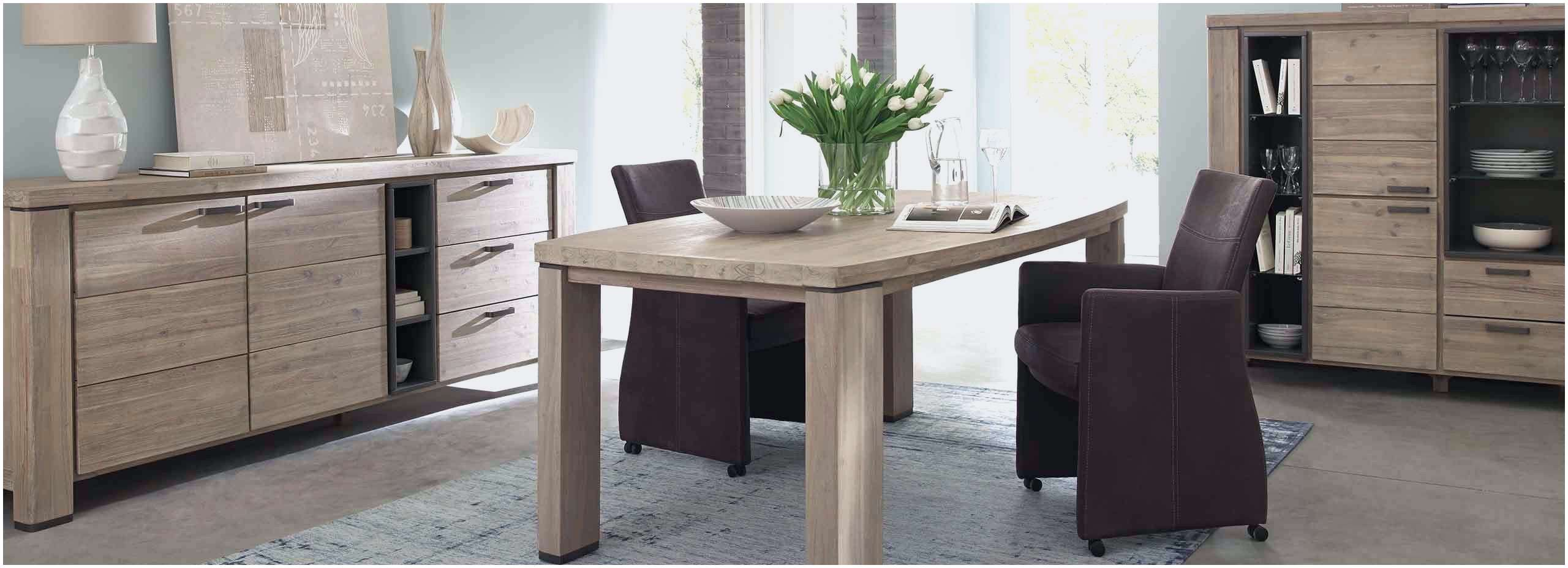 Table Teck Interieur Charmant Table A Manger Weba Of 25 Frais Table Teck Interieur