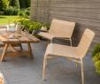 Table Teck Jardin Inspirant 145 Meilleures Images Du Tableau Salons De Jardin En 2019