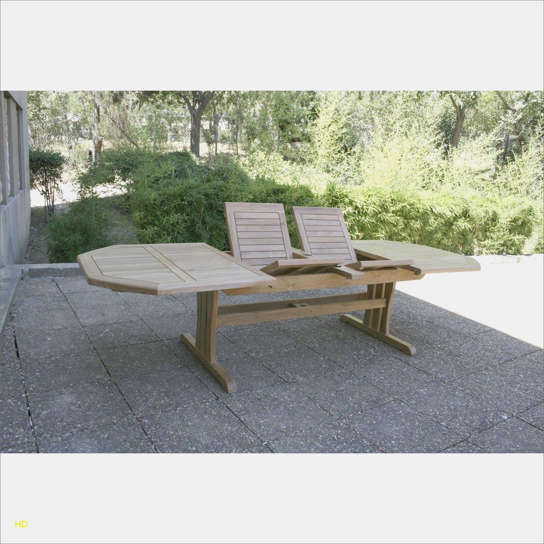 canape de jardin teck avec impressionnant plot terrasse leroy merlin de canape de jardin teck