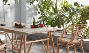 29 Nouveau Table Terasse