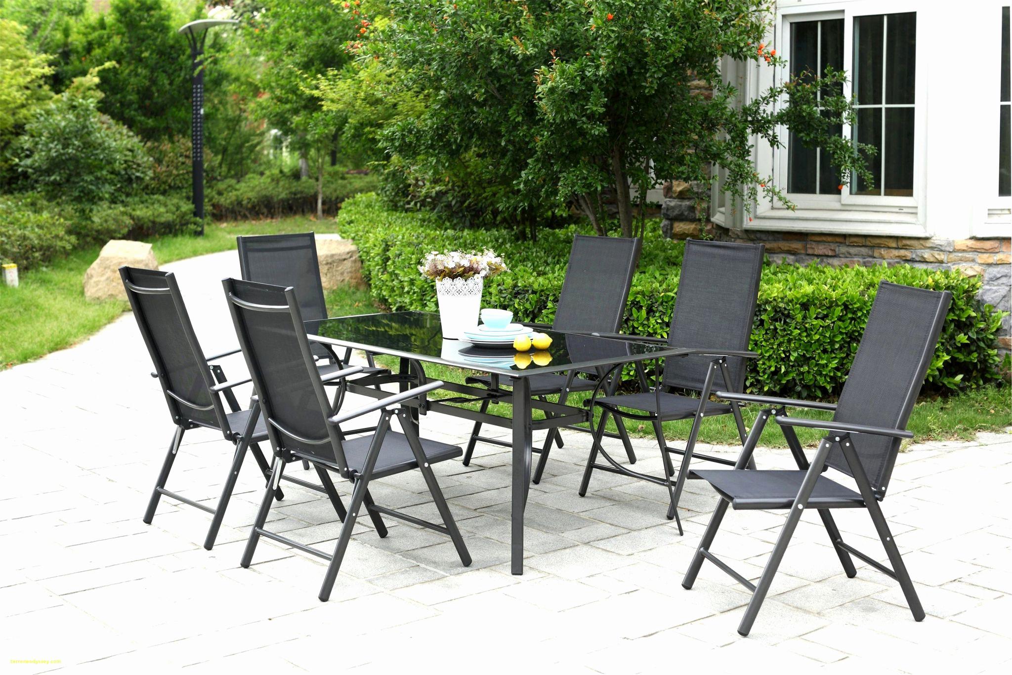 Tables De Jardin Castorama Beau Table De Terrasse Conforama