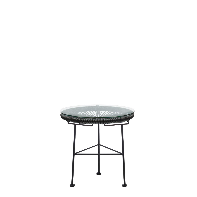 table acapulco