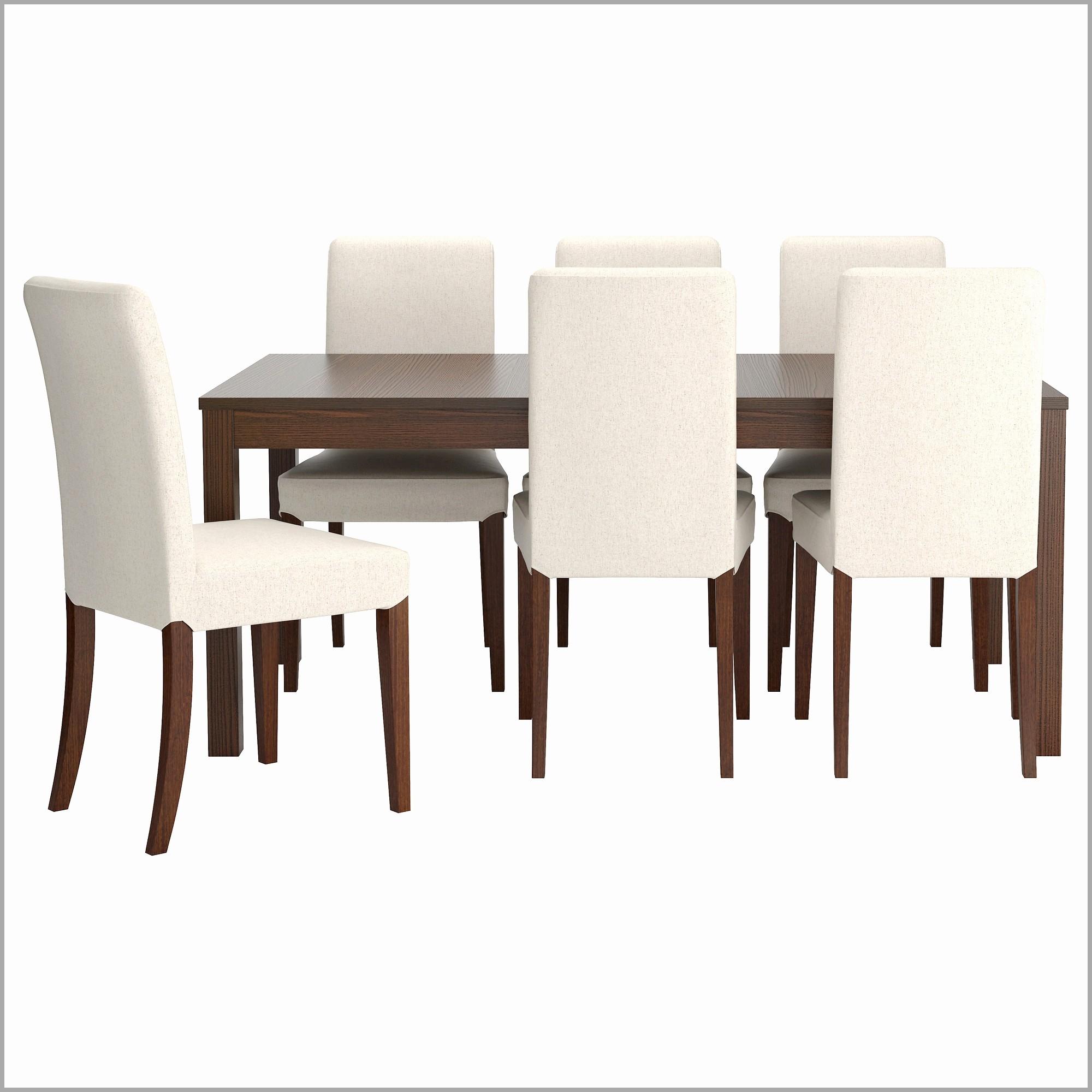 chaises salle a manger conforama table chaises conforama great salon de jardin pas cher table