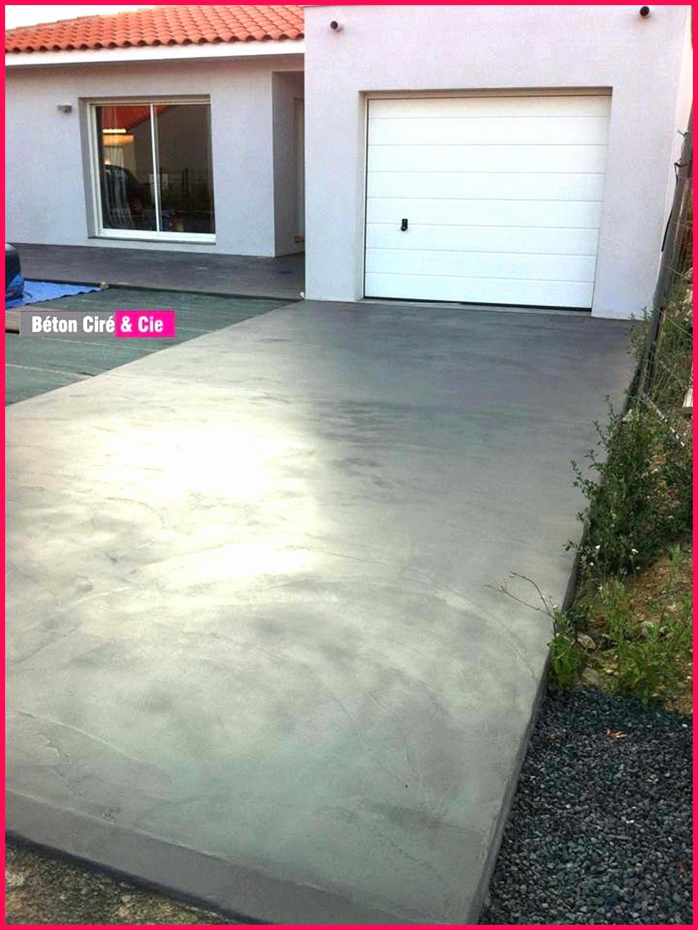 peinture sol exterieur castorama impressionnant beton decoratif exterieur unique peinture pour lino castorama of peinture sol exterieur castorama