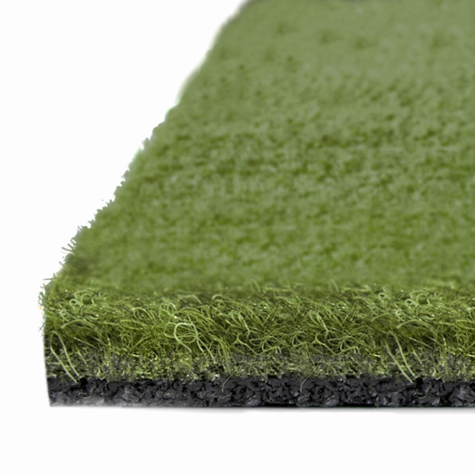 moquette exterieur pour terrasse unique paillasson sur mesure castorama inspirant tapis de sol exterieur of moquette exterieur pour terrasse