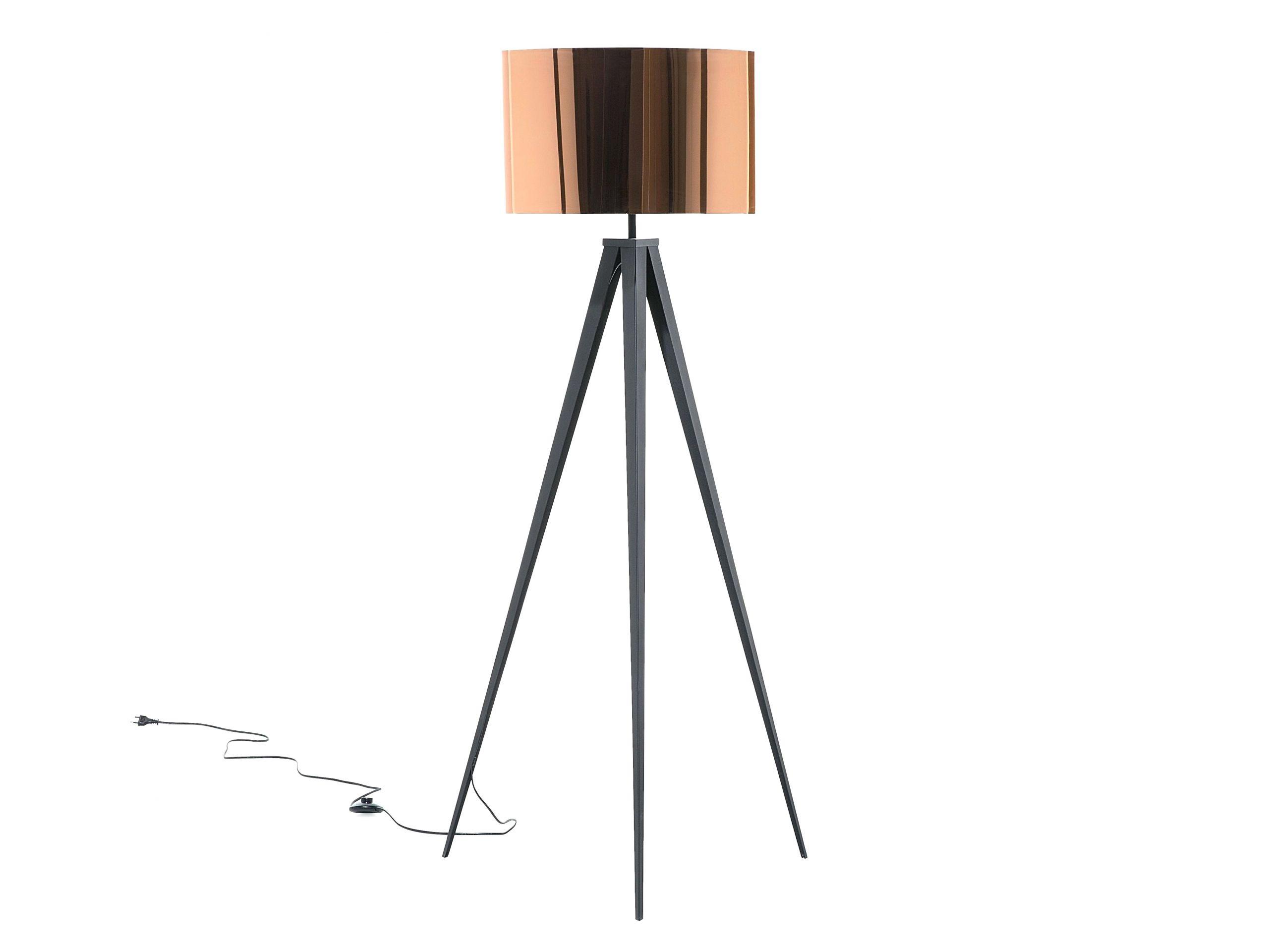 lampadaire design luminaire lampe de salon cuivre stiletto avec pas cher interieur conforama exterieur castorama et or merveilleux moderne beautiful org