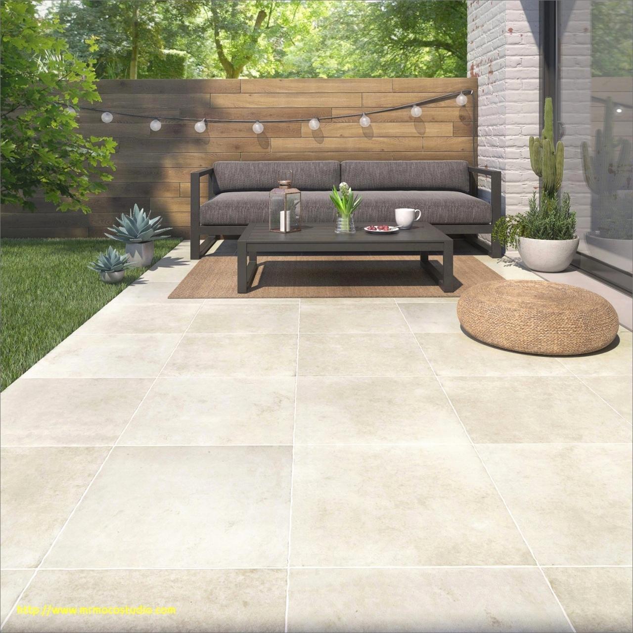 tapis de sol exterieur terrasse luxe 201 tapis de sol exterieur terrasse sol terrasse exterieur elegant of tapis de sol exterieur terrasse