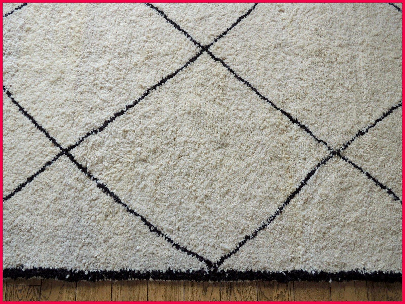 tapis berbere castorama inspirant 30 genial de tapis exterieur castorama of tapis berbere castorama
