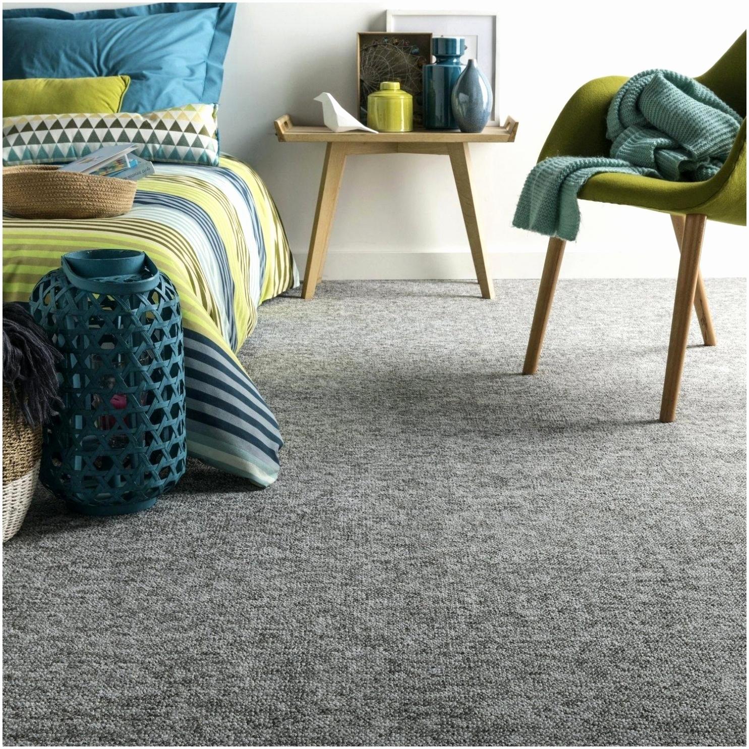 tapis de sol exterieur terrasse frais maha de tapis de sol exterieur mahagranda de home of tapis de sol exterieur terrasse