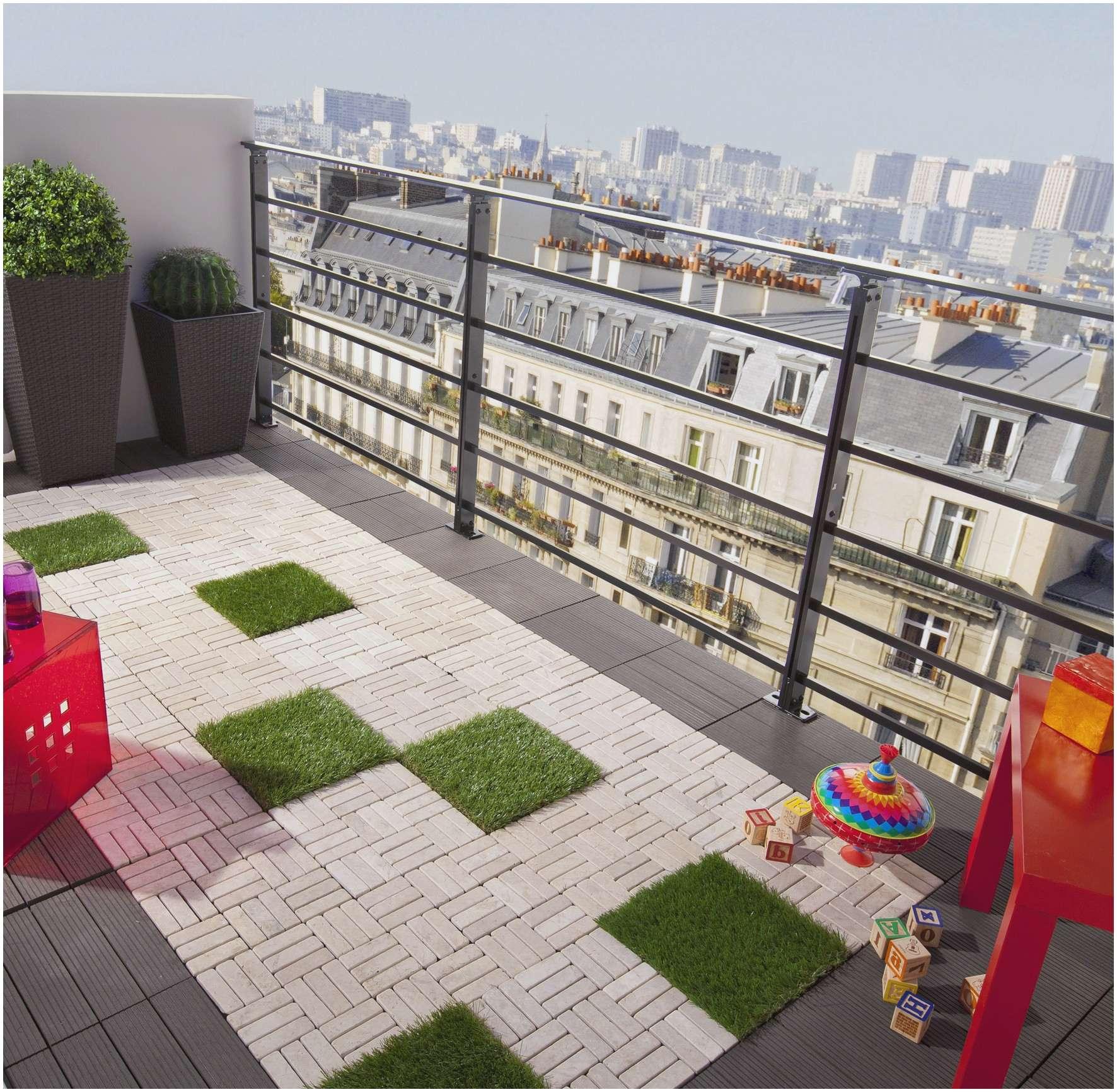 tapis exterieur balcon 0d sol terrasse exterieur beau merveilleux tapis exterieur terrasse luxe haut 40 de peinture terrasse exterieur schc2a8me pour excellent tapis exterieur balcon