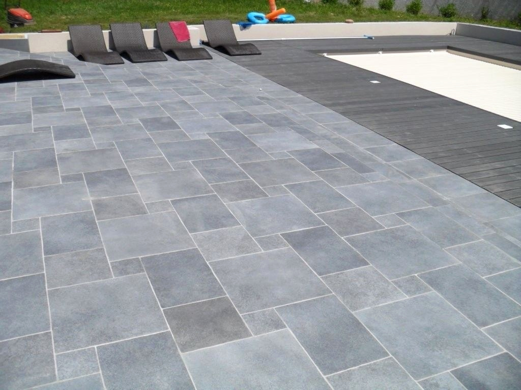 tapis de sol exterieur terrasse beau 201 tapis de sol exterieur terrasse sol terrasse exterieur elegant of tapis de sol exterieur terrasse
