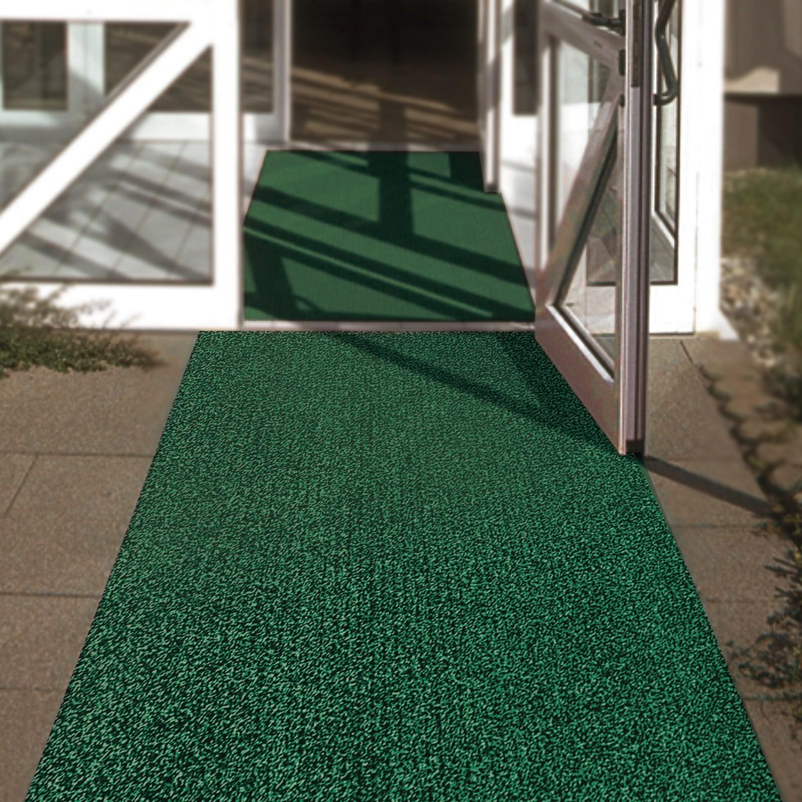 tapis de sol exterieur terrasse rouleau