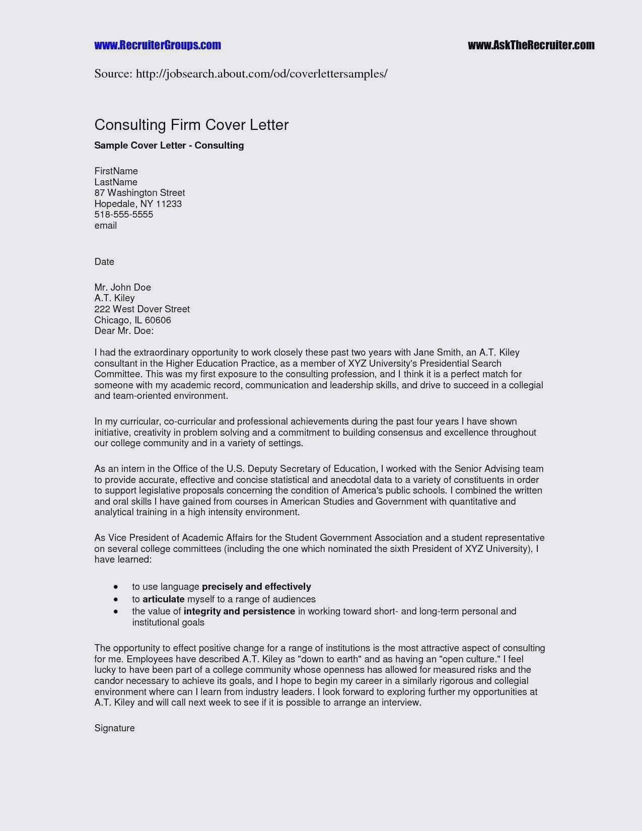 modele lettre de motivation leclerc cv open fice modifiable open fice resume template free valid concept of modele lettre de motivation leclerc