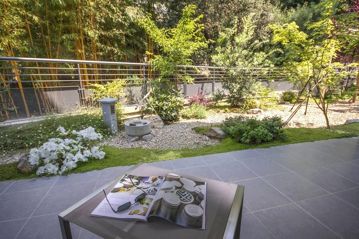 maison architecte moderne genial terrasse couverte moderne meilleur de terrasse jardin 0d ideas of maison architecte moderne