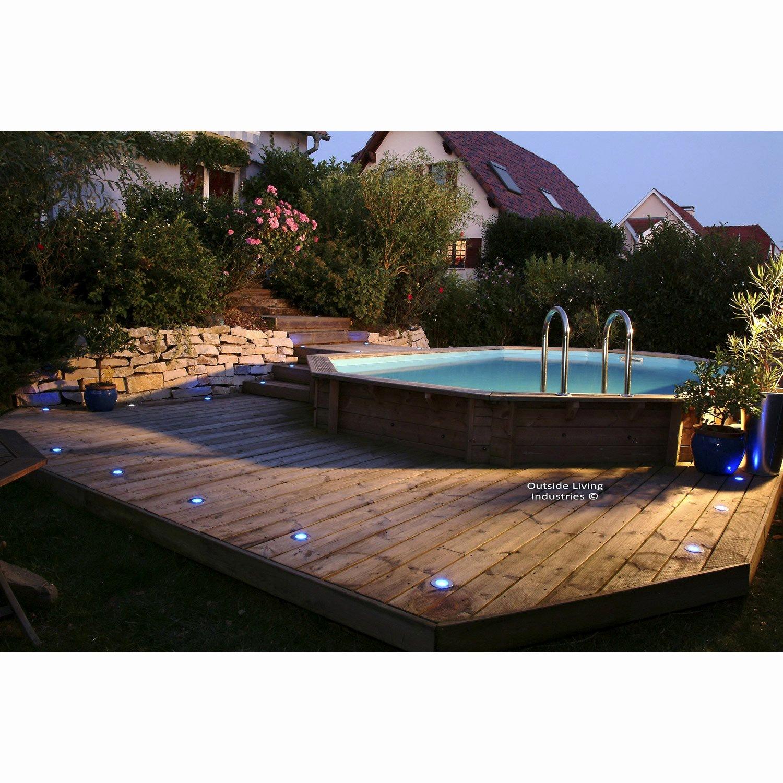 terrasse jardin pas cher inspirant piscine particulier luxe terrasse jardin 0d ideas populares idee of terrasse jardin pas cher