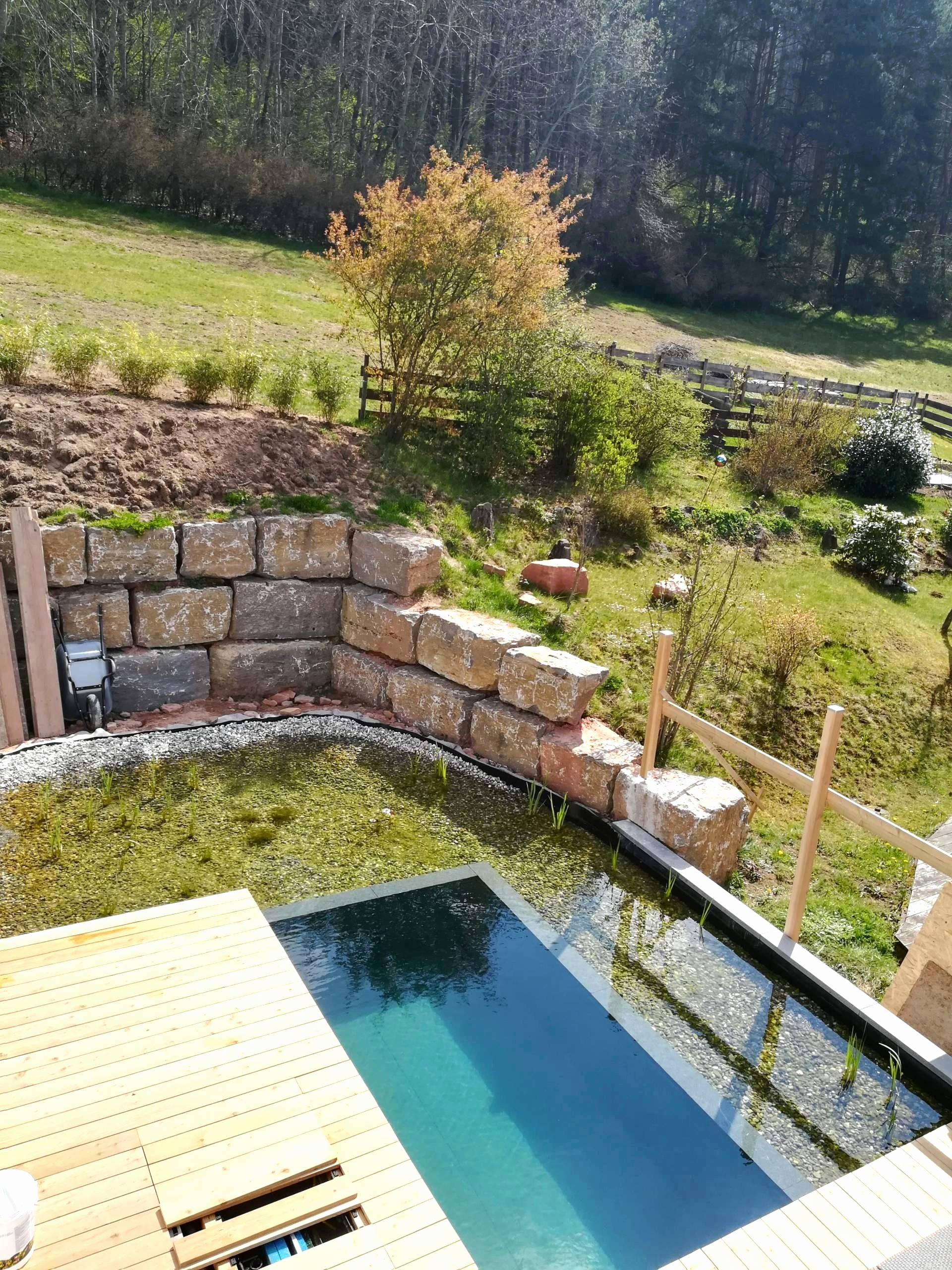 terrasse jardin pas cher elegant piscine bois pas cher genial barriere en bois de jardin de joli od of terrasse jardin pas cher