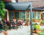 38 Unique Terrasse De Jardin