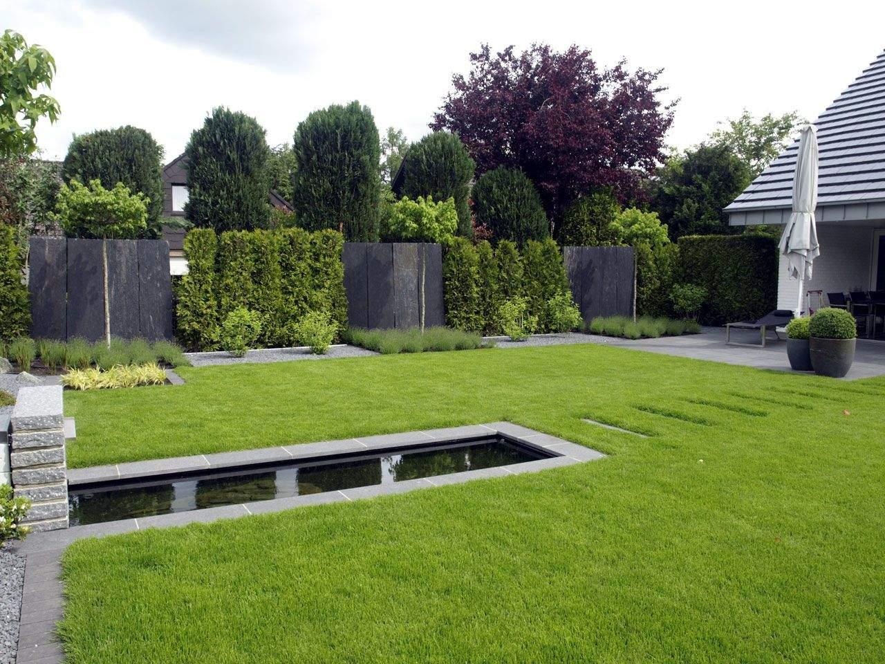 garten terrasse ideen neu pin von vanessa raguet delannoy auf jardin of garten terrasse ideen