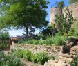 Terrasse De Jardin Unique Jardins En Terrasses Val De Fensch tourismusb Ro
