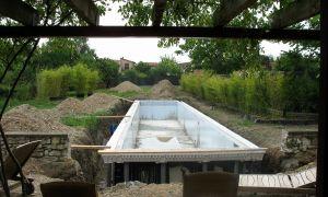 22 Charmant Terrasses Et Jardins Lyon