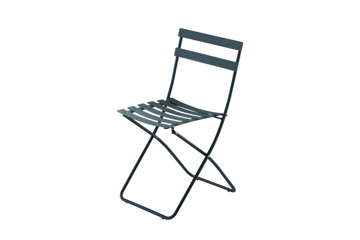 ori lot de 2 chaises pliantes de jardin en acier coloris anthracite 1024 1200x800