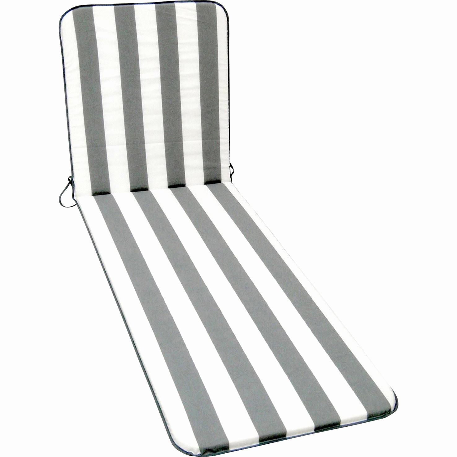 transat jardin pliable frais 16 luxe matelas chaise longue jardin of transat jardin pliable