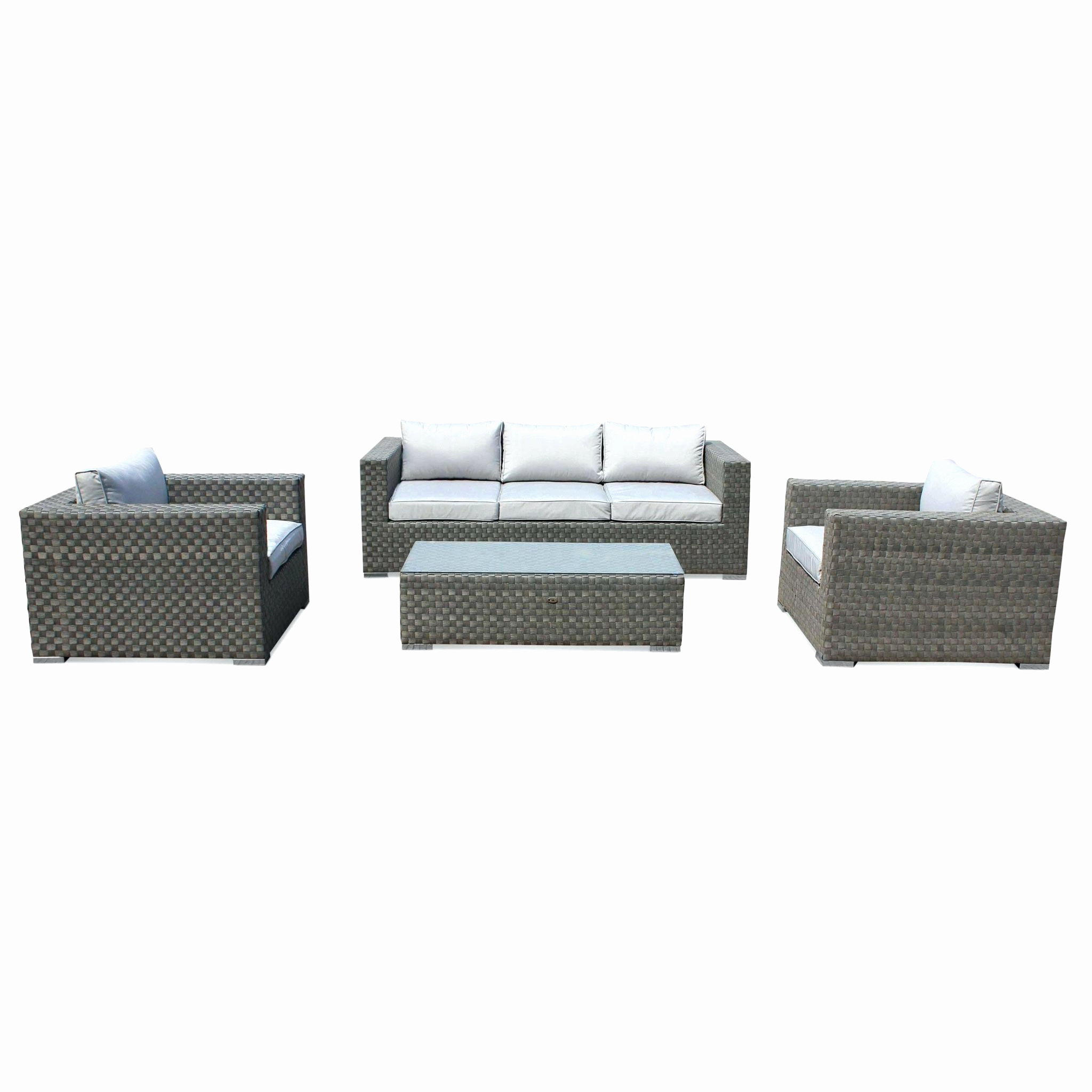 balancelle de jardin leclerc luxe transat de jardin leclerc aussi table et chaise de jardin leclerc of balancelle de jardin leclerc