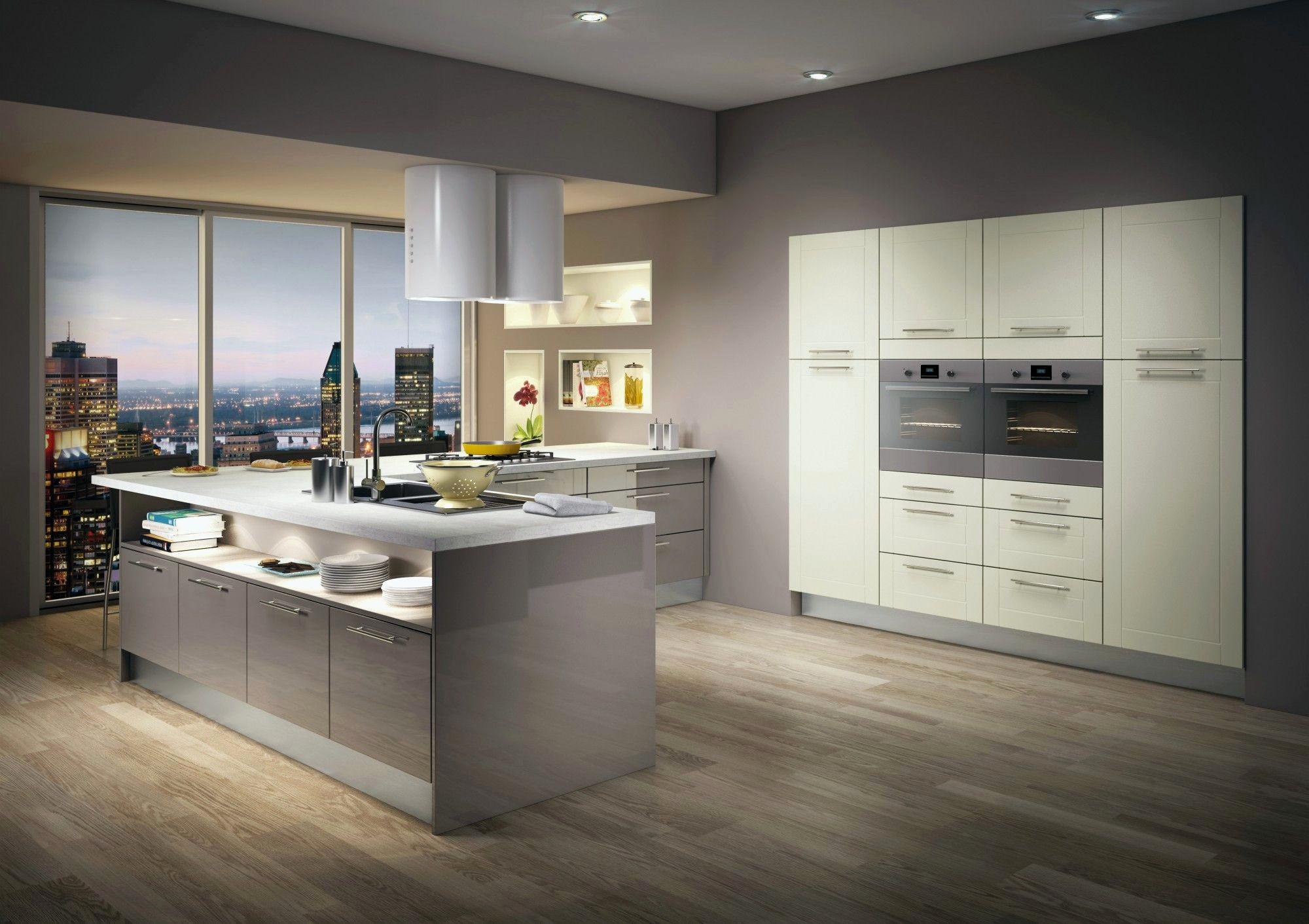 cuisine d angle etonnant 79 meuble cuisine d angle des cuisine d angle