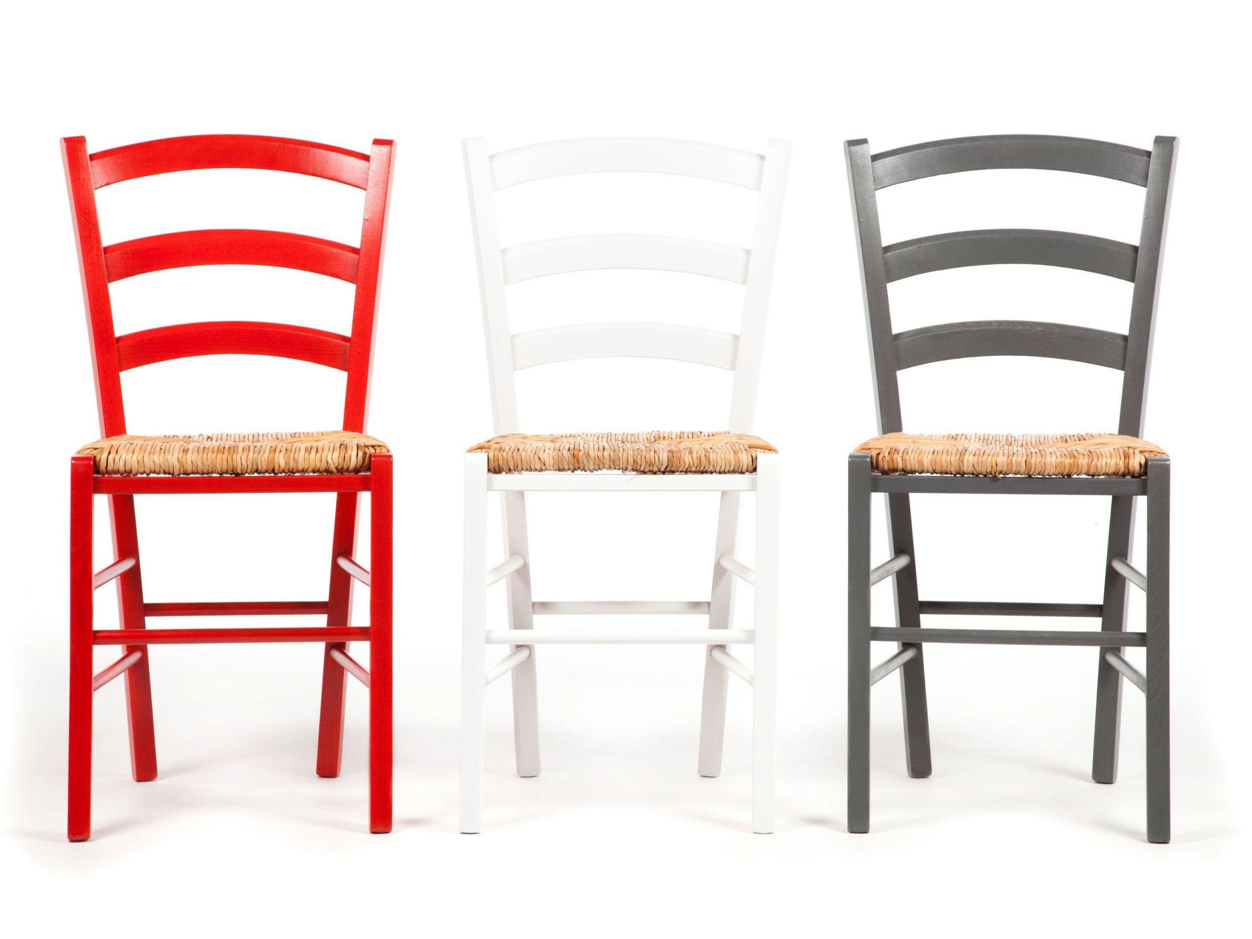 chaise resine tressee elegant epingle par lina sur chaises de chaise resine tressee scaled