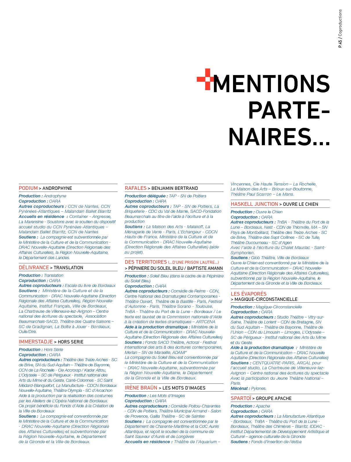 Vive Le Jardin Salon De Provence Luxe Saison 2017 18 Calameo Downloader Of 23 Frais Vive Le Jardin Salon De Provence