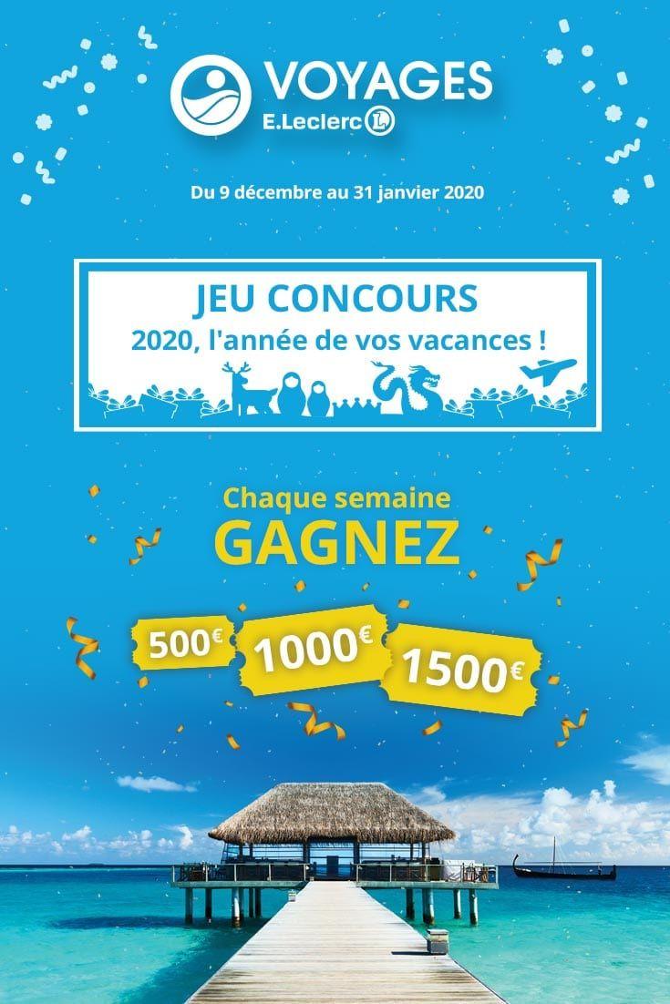 Voyage Avec Leclerc Charmant 26 Meilleures Images Du Tableau Concours En 2019