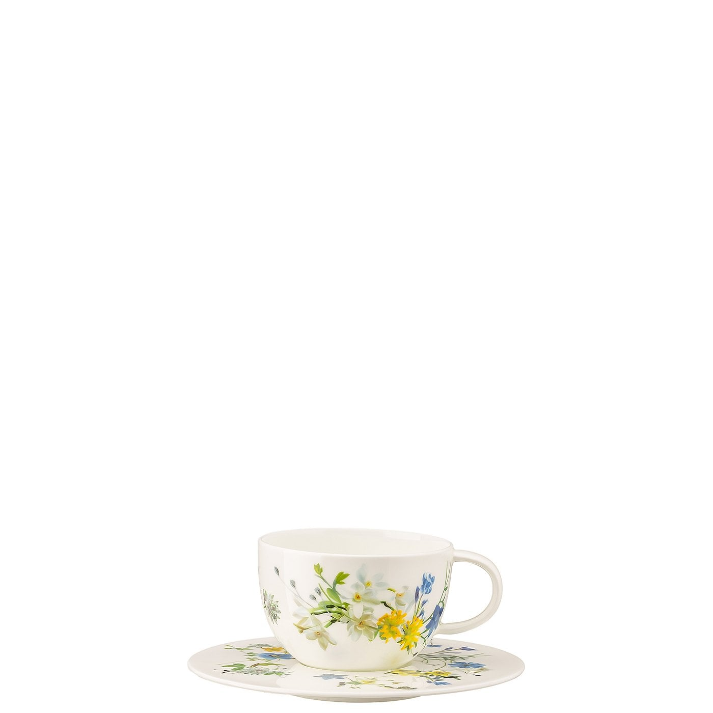 rosenthal brillance fleurs des alpes kombi obertasse 3 copy w1400 center