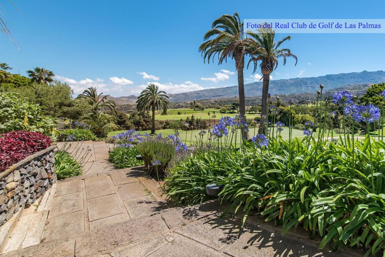Agapanthe Jardin Best Of Casa Chalet Indepen Nte En Venta San José De Las Vegas La