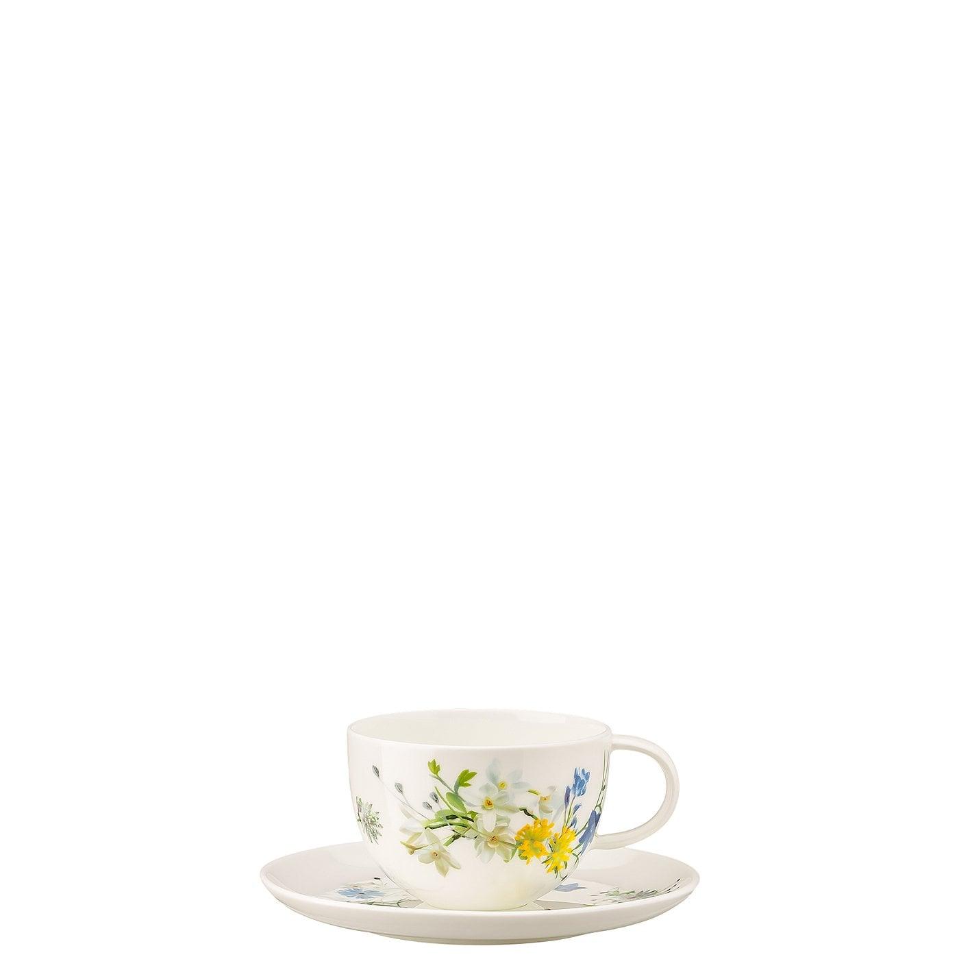 rosenthal brillance fleurs des alpes kombi obertasse 4 copy w1400 center