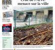 Alarme Jardin Frais Ghi Du 25 02 2016 by Ghi & Lc issuu